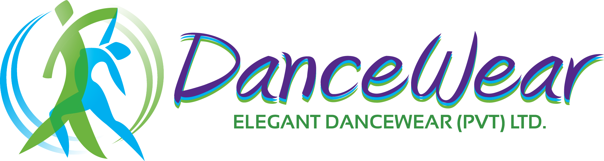Elegant DanceWear (Pvt) Ltd.